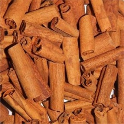 Cinnamon Sticks 1/2