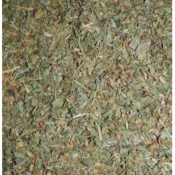 Avian Naturals Herbal Supreme Mix