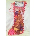 Holiday Stockings & Gift Bags