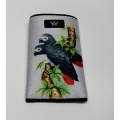 Parrot Gift Items